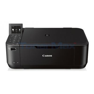 Canon PIXMA MG-4220